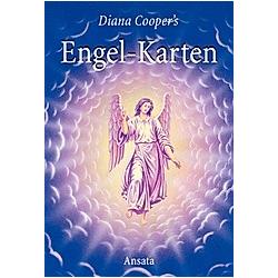 Engel-Karten, 52 Karten