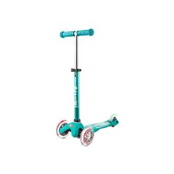 Micro Mini Deluxe Kinderroller