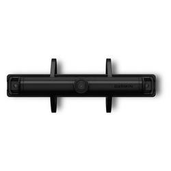 GARMIN BC 40 Kamera mit Rohrhalterung