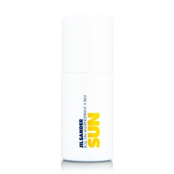 Jil Sander Sun dezodorant w kulce  50 ml