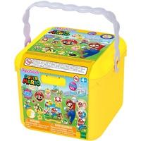 Aquabeads 31774 Mal- - Super Mario