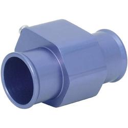 Raid hp 660401 Wassertemperatur-Adapter Wassertemperaturanzeige