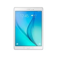 Galaxy Tab S2 8.0 (2016) 32GB Wi-Fi + LTE weiß