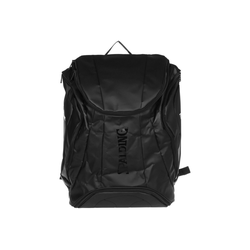 Uhlsport Sportrucksack Premium Sports Backpack
