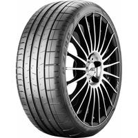 Pirelli PZero SC 225/40 ZR18 92Y
