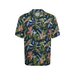 ONLY & SONS T-Shirt KLOPP (1-tlg) L