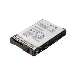 HPE 400GB SAS MU SFF SC DS SSD