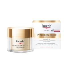 EUCERIN Anti-Age Elasticity+Filler Tagescreme 50 ml