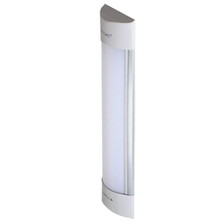 LED Wand Leuchte Wohn Zimmer Beleuchtung Treppenhaus Flur Beleuchtung Strahler Lampe V-TAC 660