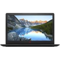 """Dell G3 3779 17,3"""" i7 2,2GHz 16GB RAM 1TB HDD 128GB SSD (3779-9488)"""