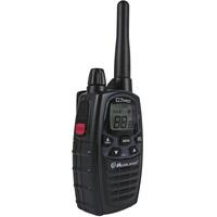 Midland G7 Pro Single C1090.14 PMR/LPD-Handfunkgerät