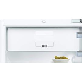 Bosch Serie 6 KUL15A65