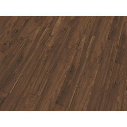 Laminat Kronotex Exquisit D3070 Nussbaum Toskana 4V-Fuge