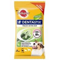 PEDIGREE Denta Stix Fresh für junge und kleine Hunde 7 St.