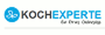 Kochexperte.com