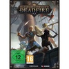 Pillars Of Eternity 2 Ii Deadfire Pc Dvd Rollenspiel Neu+ovp
