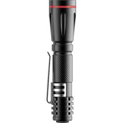 Basetech T50 LED Taschenlampe 50lm 47g