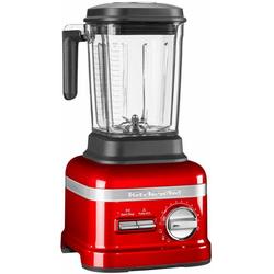 KitchenAid Standmixer Artisan Power Plus 5KSB8270ECA, 1800 W