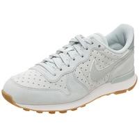 Nike Wmns Internationalist Premium