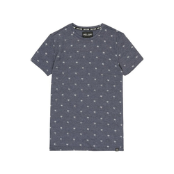 CARS JEANS T-Shirt HOUSTON (1-tlg) 6 (116)
