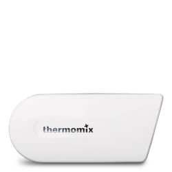 Vorwerk Thermomix® Cook-Key®