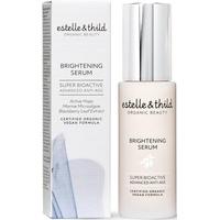 estelle & thild Super BioActive Brightening Serum 30 ml