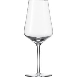 Rotweinglas Fine(DH 9x23 cm) ZWIESEL