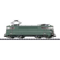 MiniTrix T16692 N E-Lok Serie BB 9200 der SNCF