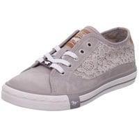 MUSTANG Shoes 1146-303/22 Sneaker 37