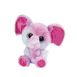 NICI Glubschis Schlenker Elefant Samuli 15 cm 45556