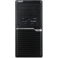 Acer Veriton M6660G (DT.VQUEG.003)