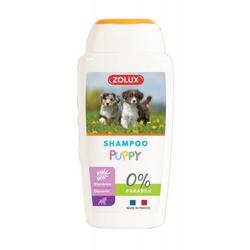 ZOLUX Shampoo für alle Welpen, ohne Paraben, 250 ml