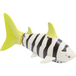 Invento Mini Shark RC Einsteiger Motorboot RtR 106mm