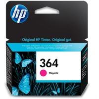 HP 364 magenta (CB319EE)