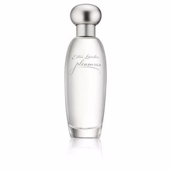 PLEASURES eau de parfum spray 100 ml