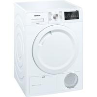 Siemens WT44W4G3 iQ 500