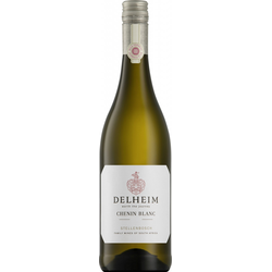 Delheim Chenin Blanc