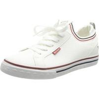 MUSTANG Sneaker 42