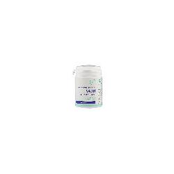 NADH 10 mg stabilisiert Kapseln 30 St