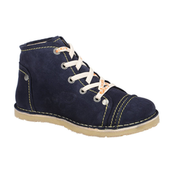 Eject 9598/1.029 Stiefel 39