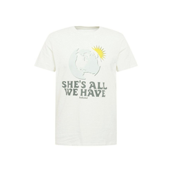 DEDICATED T-Shirt All We Have (1-tlg) S