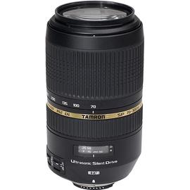 Tamron SP 70-300mm F4,0-5,6 Di VC USD Canon EF