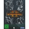 Total War: Warhammer 2 Limited Edition PC
