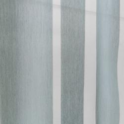 Vorhang Spray - 4 Farben