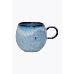 Bloomingville Sandrine Tasse Blau 8cm