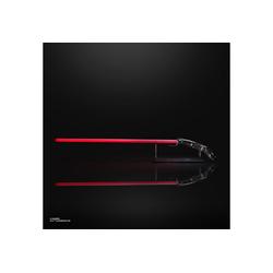 Hasbro Lichtschwert Star Wars - The Black Series - COUNT DOOKU Force FX Lichtschwert