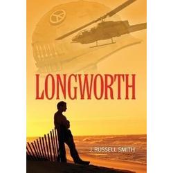 Longworth als Buch von J. Russell Smith