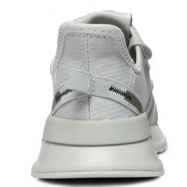 adidas Originals U_Path Run Schuh Sneaker Originals grau 43