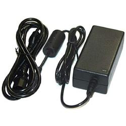 cofi1453 cofi1453® 24W Power Adapter Ersatz Akku Ladegerät Laptop Netzteil Ladekabel kompatibel mit Laptop Notebook Laptop-Ladegerät