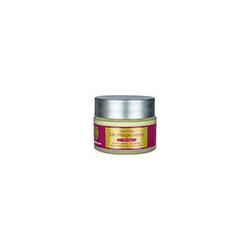 MANGOSTAN Gold 24 h Pflegecreme 50 ml
